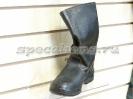 Обувь_8