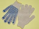 Перчатки 5-и нитка (волна) люкс