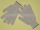 Перчатки 4-х нитка (без ПВХ) 10кл